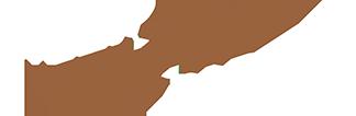 Meer Parket Logo